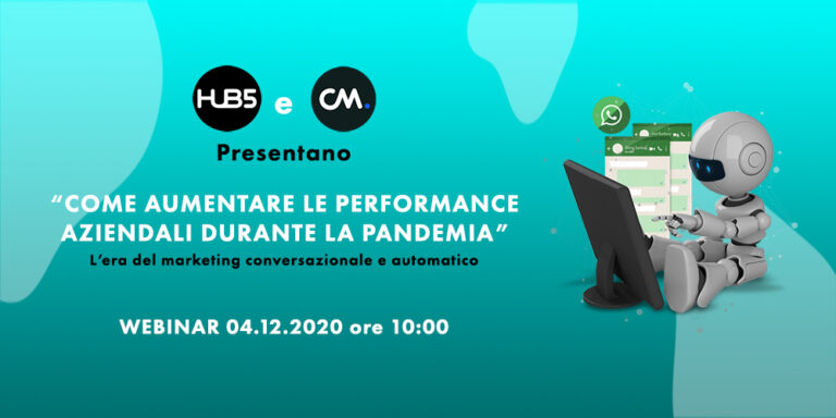Read more about the article Webinar 4 Dicembre 2020