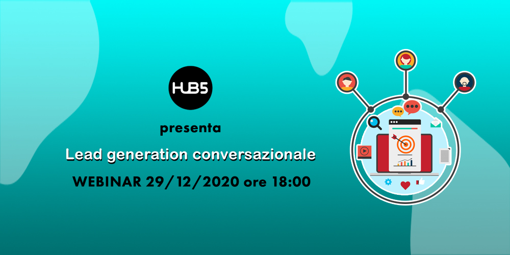You are currently viewing Webinar 29 Dicembre 2020